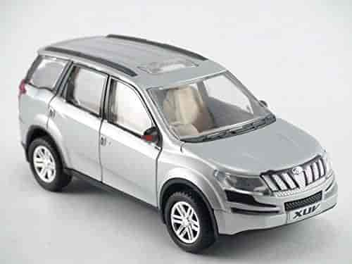 Buy Premsons Centy Toys Indian Model Of Mahindra Xuv 500 Features