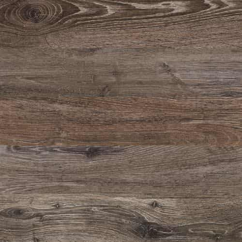 Buy Somany Ceramic Floor Tiles Classic Wood Wenge 610 X 610 Mm