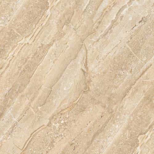 Buy Somany Ceramic Floor Tiles Daino Beige 610 X 610 Mm Features