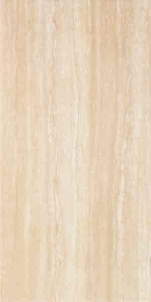 Buy Somany Ceramic Tile Wall Tiles Marfil Beige [300 x 600 mm ...