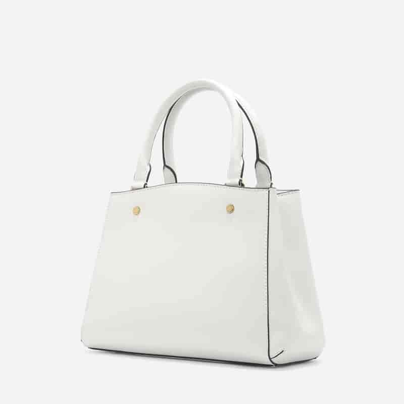 Charles-Keith-Work-Tote-Bag-White-CK2-30780076