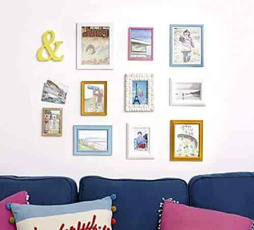 Buy Command Small Picture Hanging Strips White 4 Strip By 3m Usa