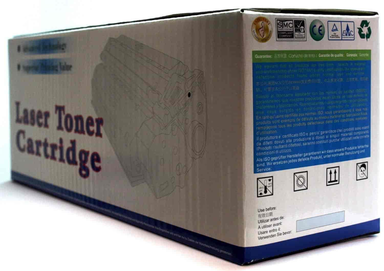 Buy Compatible Black Laser Toner Cartridge For Hp Laserjet Ce285a 85a Ce 285a P1102w M1130 M1210