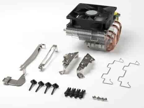 Cooler-Master-Plus-Cooling-Fan-RR-VTPS-28PK-R1