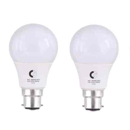 Crompton Greaves Led Lights In Madurai Dealers Manufacturers Suppliers Justdial