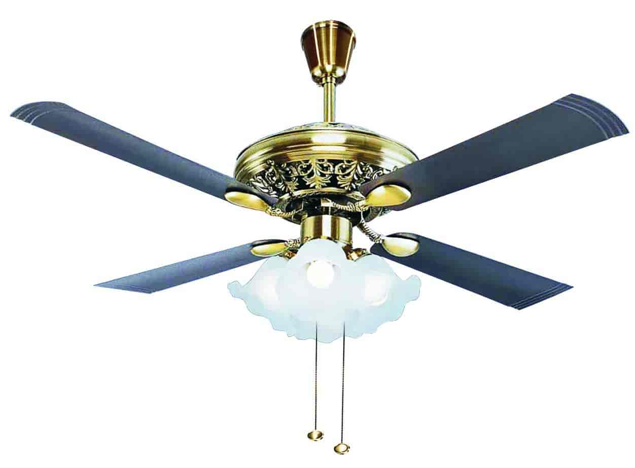 Buy crompton greaves nebula 1200 mm ceiling fan antique brass crompton greaves nebula 1200 mm ceiling fan antique brass aloadofball Image collections