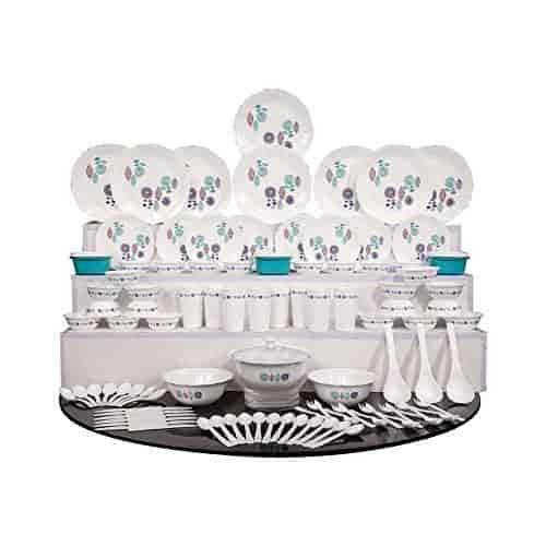 Lenox Entertain 365 Sculpture Confetti Dessert Mugs Set of 4 Multicolor