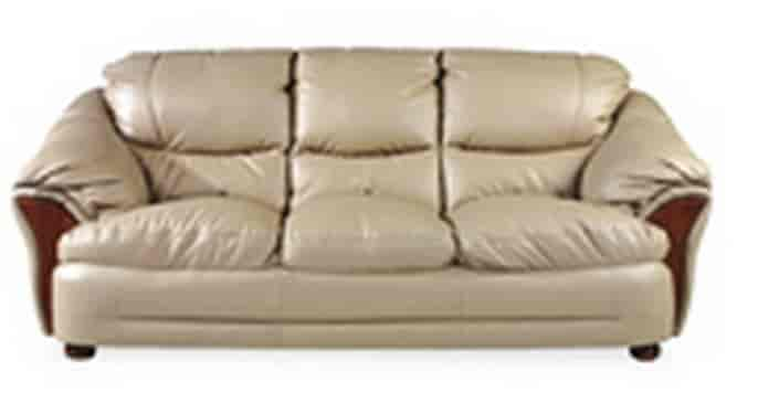 Ventura Sofa Reviews Sofa MenzilperdeNet : dventura3seater148404321091120600 from sofa.menzilperde.net size 686 x 375 jpeg 100kB