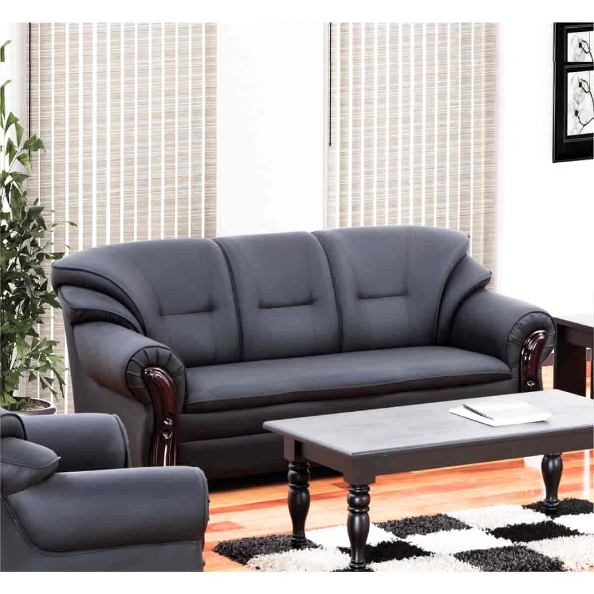 Living Room Designs India Sofa Set Price Low Price Drawing Room Sofa Set Furniture