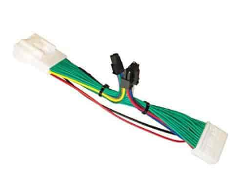 Buy Dash Connect+ DCH-CDJ6 11-15 UCONNECT CAM 22 Pin Harness