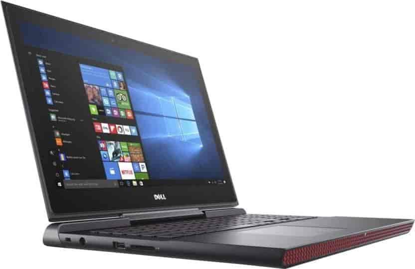 Dell-Inspiron-15-7000-Core-i7-7th-Gen-(8-GB-1-TB-HDD-128-GB-SSD-Windows-10-Home-4-GB-Graphics)-7567-Gaming-Laptop(15-6-inch-Matt-Black-2-62-kg-With-MS