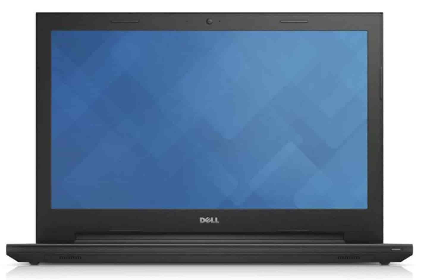 Dell-Inspiron-3543-X560334IN9-15-6-inch-Touchscreen-Laptop-(Core-i5-5200U-4GB-1TB-Windows-8-1-Nvidia-GeForce-820M-2GB-DDR3-Graphics)-Black