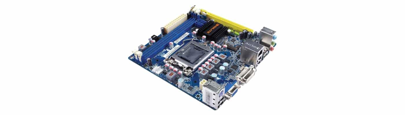 Digilite-Intel-LGA775-Motherboard-DL-G41MXE-IB