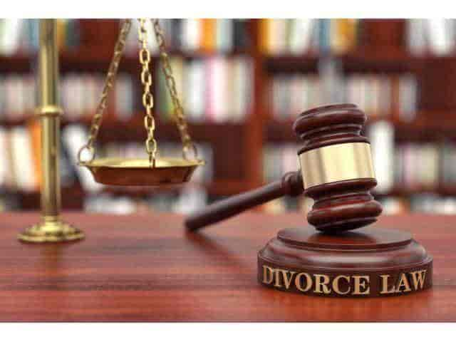Divorce Lawyer at Best Price - Divorce Lawyer by Ruhiee Legal Services in Vijayawada - Justdial