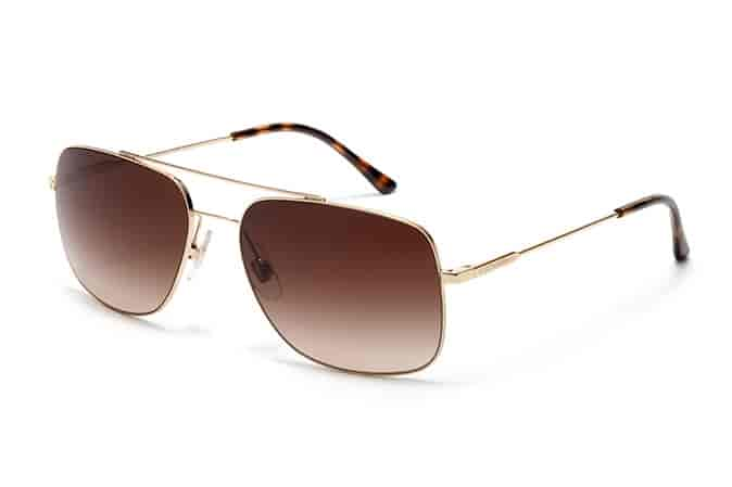 Dolce Gabbana Sunglasses Price  dolce gabbana dg 2128 men sunglasses 02 13 features