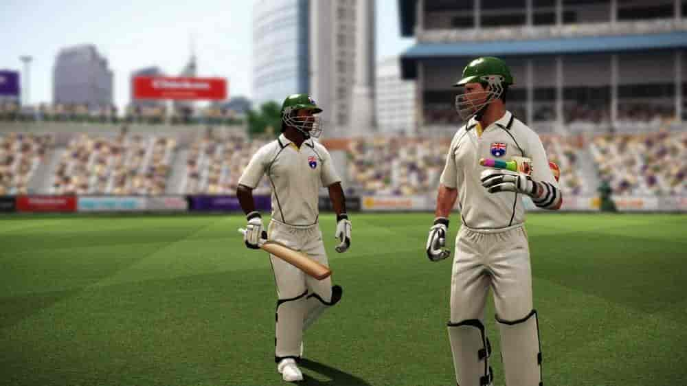 Don Bradman Cricket 14 Limited Edition Pc