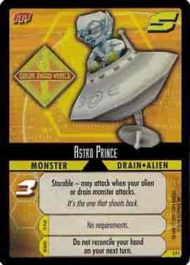 Buy Dot Hack Enemy Tcg 5 P1 Astro Prince Origins Award