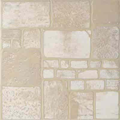 Buy Somany Durastone Floor Tiles Neo Traffic Beige X Mm - Durastone flooring reviews