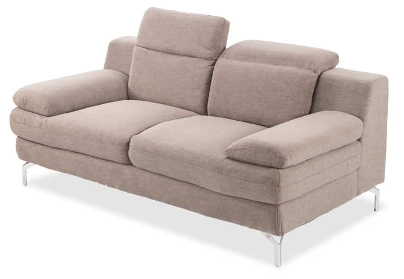 Elliot Sofa Bed Reviews RS Gold Sofa : durianelliot2seatersofapecansandie220993463 from www.buyrsgolds.net size 802 x 555 jpeg 176kB