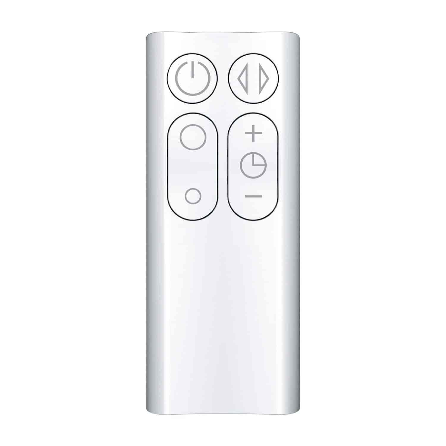 control pedestal remote and dyson reviews for fan lasko residential industrial cyclone best