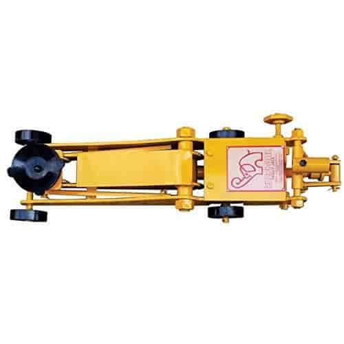 Elephant-Trolley-Hydraulic-Jack-2-5-Ton
