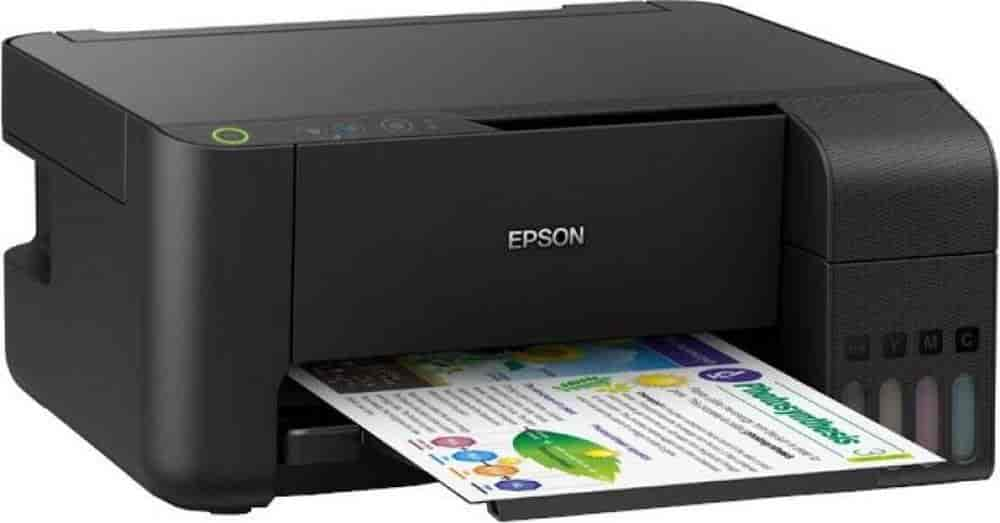 Epson-EcoTank-L3150-Wi-Fi-All-in-One-Ink-Tank-Printer-(Black)