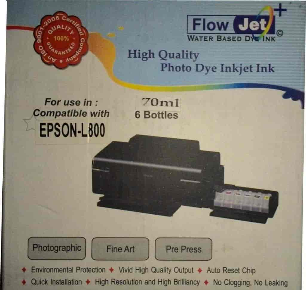 Harga Jual Epson Printer L805 Termurah 2018 Produk Ukm Bumn Teh Hijau Celup Cap Botol 25 Tea Bags Aroma Melati Jumashop Free Ongkir Depok Ampamp Jakarta Buy Flowjet Ink For Espon L800 L1800 L850 L810 T6731 T6732