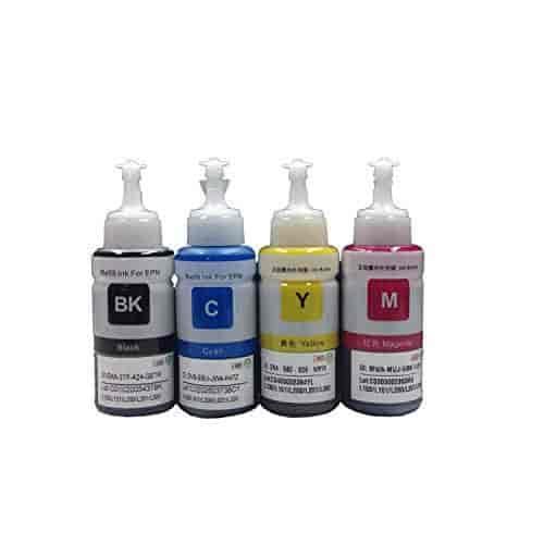 Epson-ink-set-L800-L1800-L805-L850-L810-printer-Set-of-6-Black-Cyan-Yellow-Magenta-Colors-comaptible