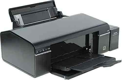 Epson-L805-Multi-Function-Color-Inkjet-Printer-(Black)