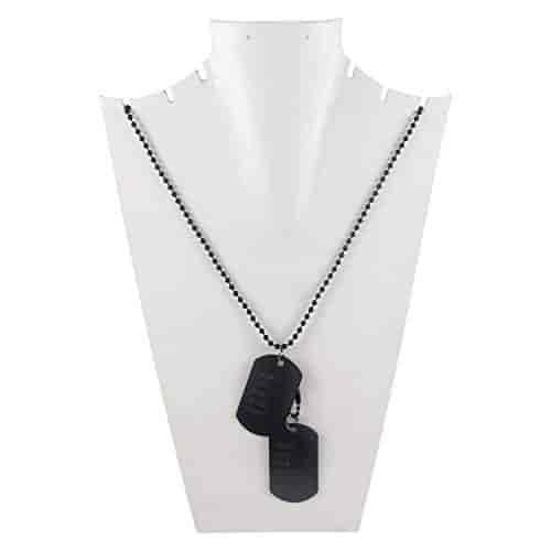 eshoppee-name-plate-dog-tag-US-army-military-tag-locket-for-men-women-boys-girls
