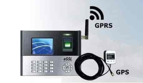 Essl-X990-GPRS-(FREE-Cloud-Based-Attendance-Management-Software-for-6-Months-10-RFID-cards)