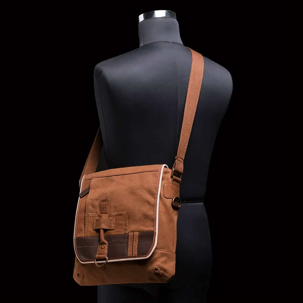 Buy mens messenger bags online india – Trend models of bags photo blog