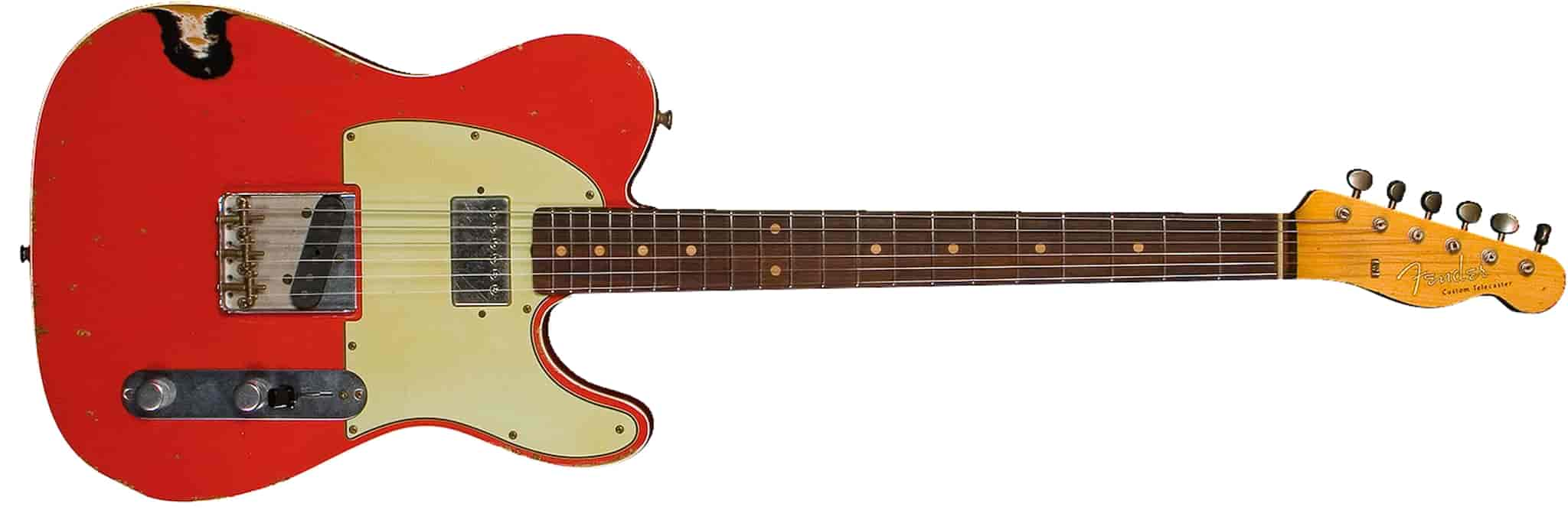 Buy Fender Electric Guitar 9231020060 Features Price Reviews