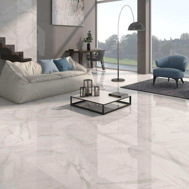 Stone Floor Tiles at Best Price - Stone Floor Tiles by Galaxy ...