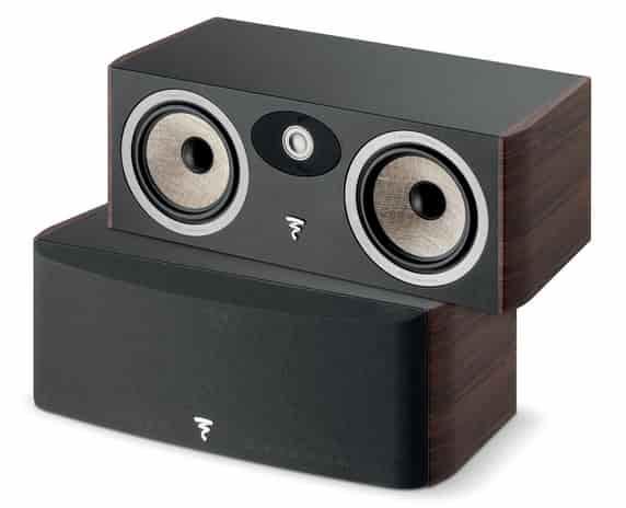 Focal-Aria-Floor-Standing-Speaker-Noyer-CC-900