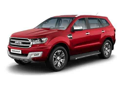 Ford-Endeavour-3-2-Titanium-AT-4X4-Diesel-(Sunset-Red)