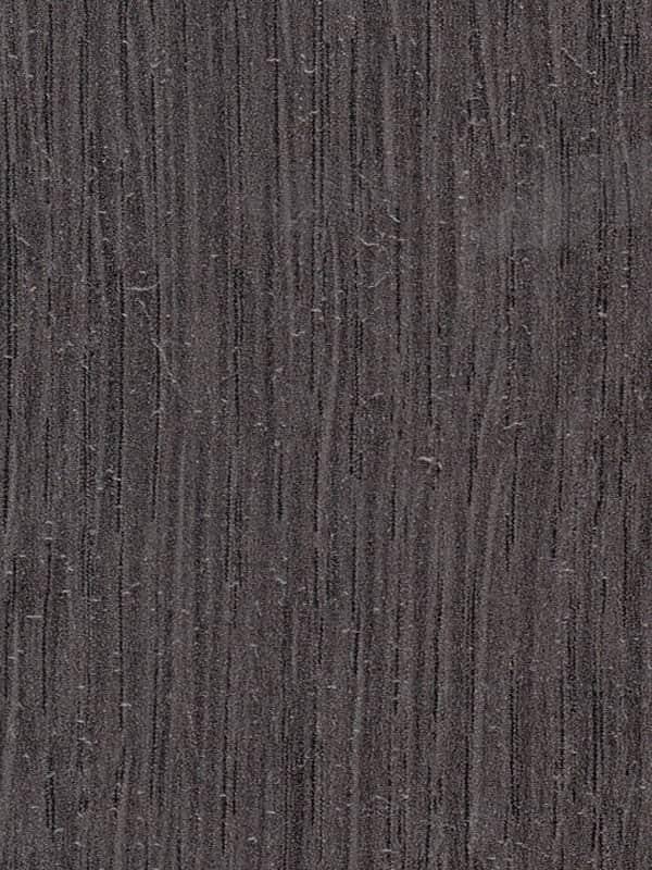 Buy Formica Bois Jungle Carbon Chene Laminate 1281 Features