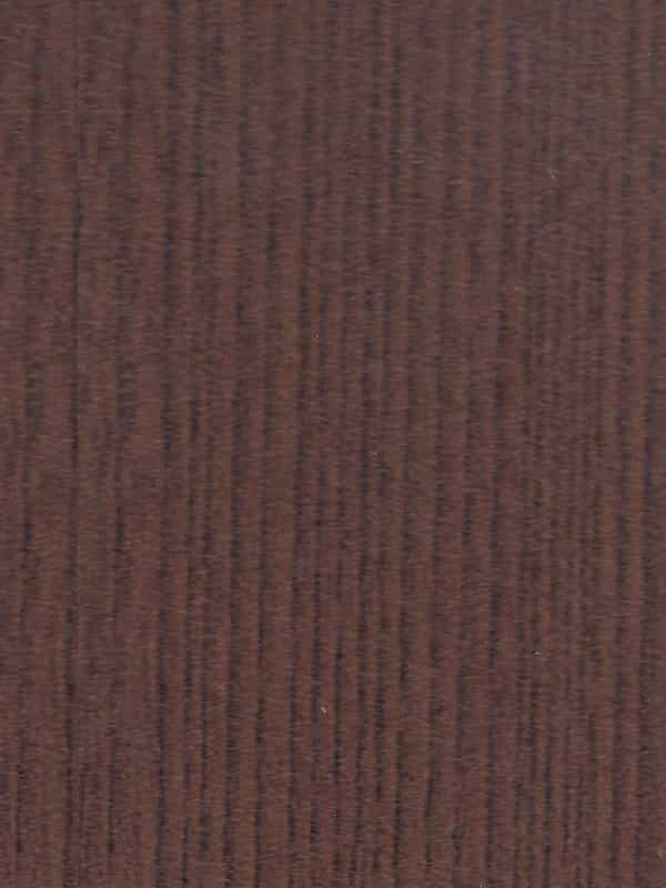 Buy Formica Suede Wenge Laminate 1274 Features Price Reviews