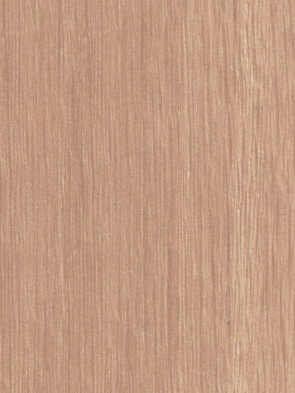 buy formica texture woods hakiki quercus laminate 1117 amt