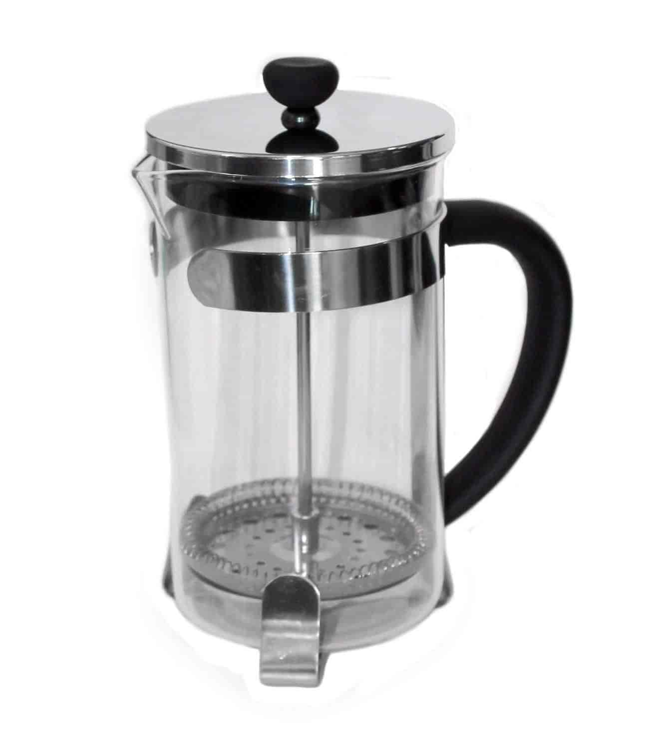Best Coffee Maker Reviews India