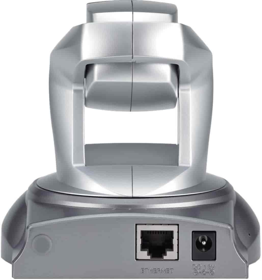 Genius IPCam 350TR IP Camera Driver for Windows Mac