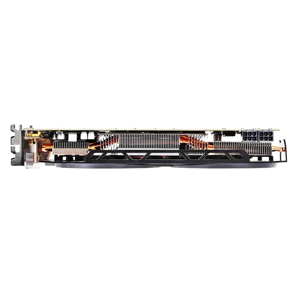 Gigabyte-AMD-Radeon-R9-200-Graphic-Card-GV-R9285WF2OC-2GD