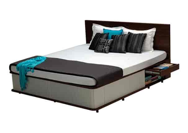 Godrej furniture osetacouleur Godrej interio home furniture price list