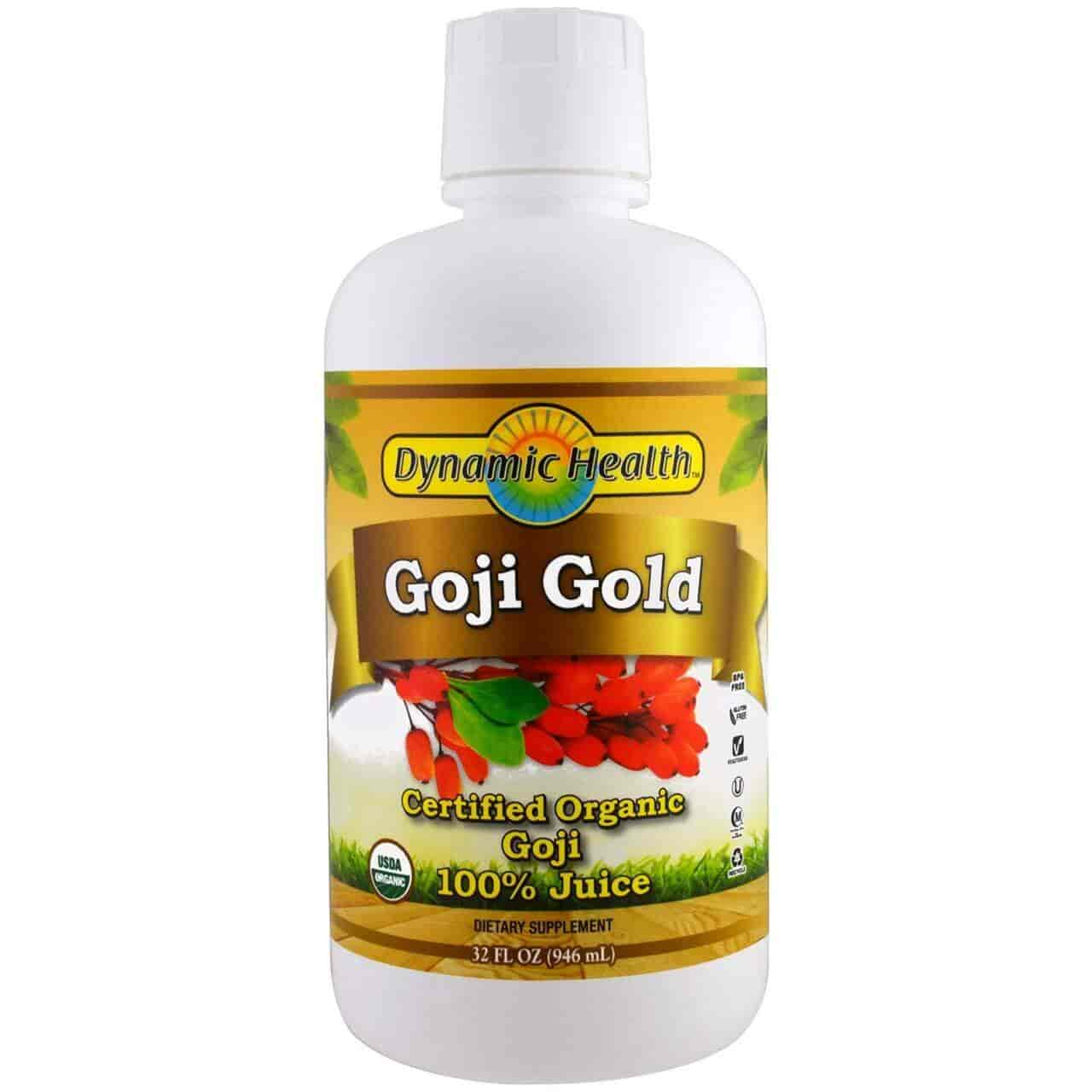 Kai Goji Berry Juice At Best Price Kai Goji Berry Juice By Kai Mlm India In Bikaner Justdial