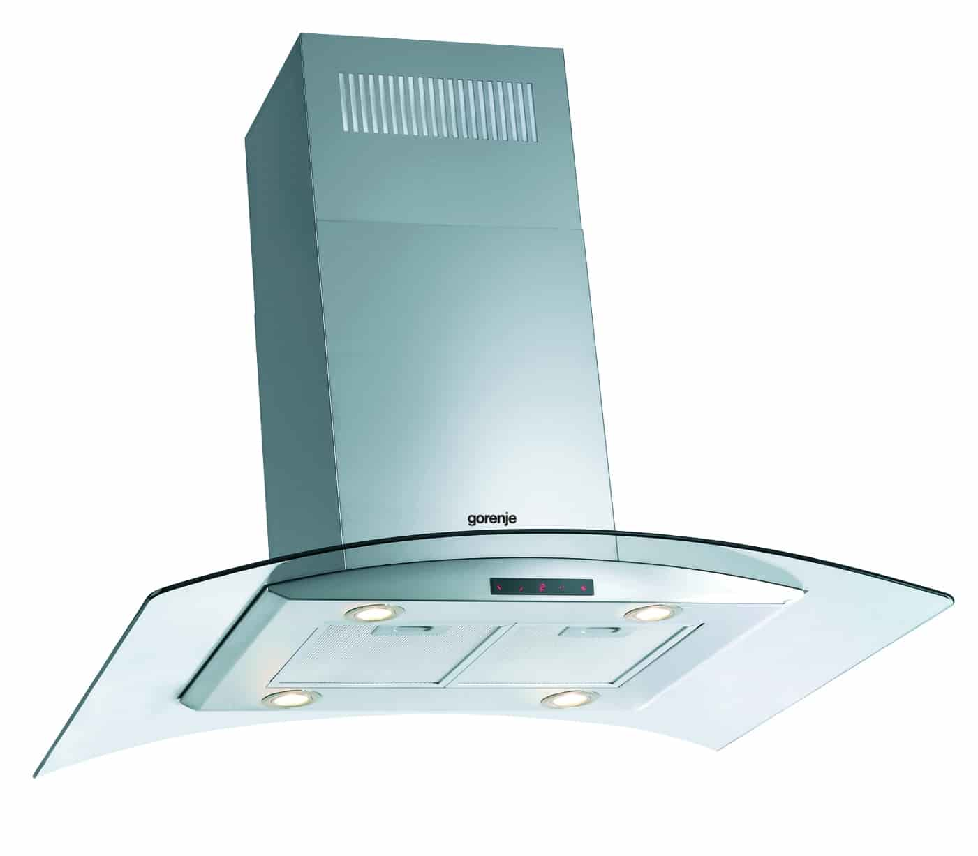 Buy Gorenje Electric Chimney [IDKG9545E], Features, Price, Reviews ...