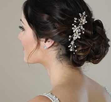 Wedding Hair Accessories In Thrissur Dealers Manufacturers Suppliers Justdial