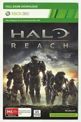 Halo-Reach-Xbox-360-Full-Game-Download-Code