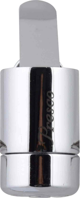 Buy Haneez Brass Health Faucet (Metallic, 15 cms x 9 cms x 5 cms ...
