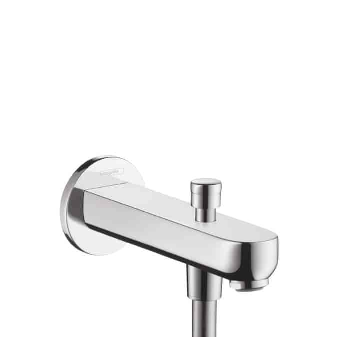 Buy Hansgrohe Metris S Faucet Chrome [31417000], Features, Price ...