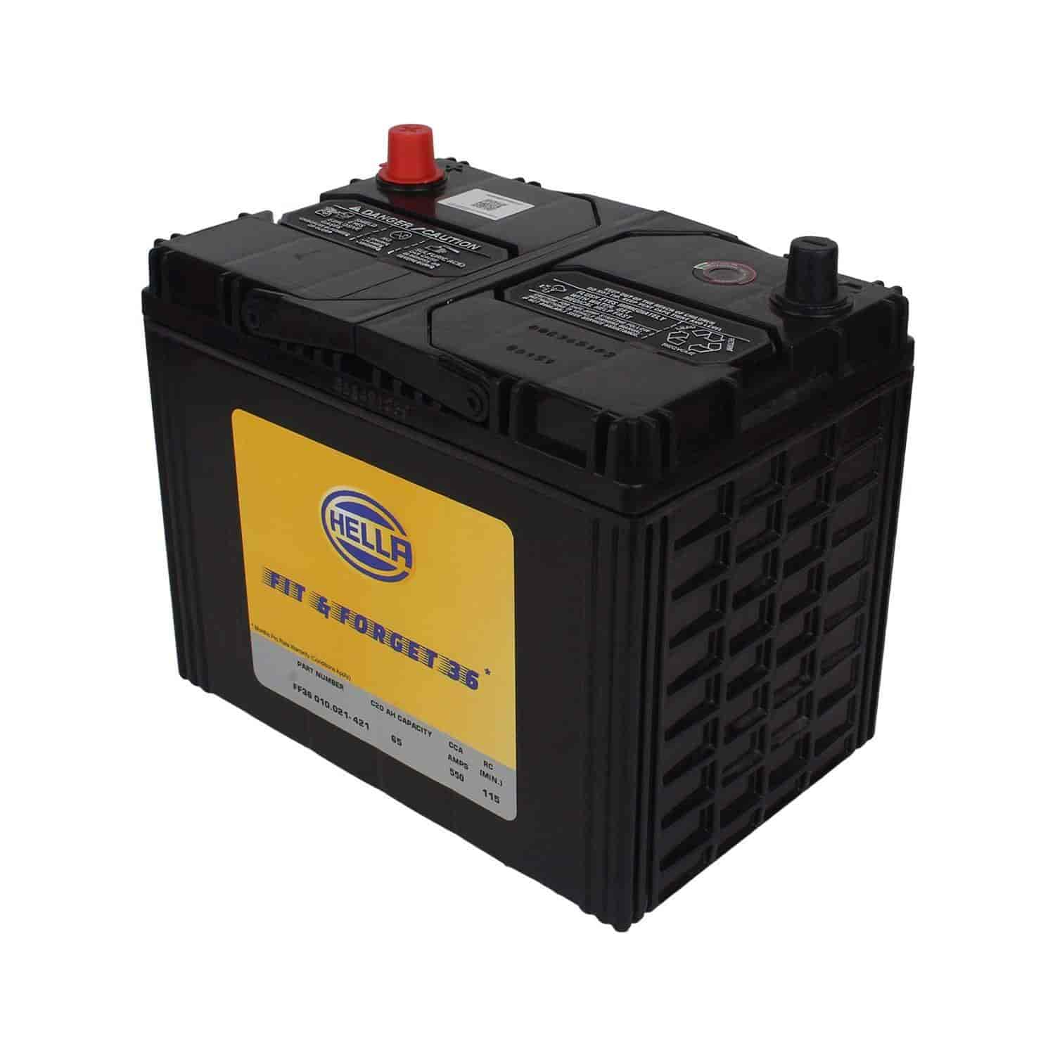 Second Hand Car Batteries For Sale Near Me